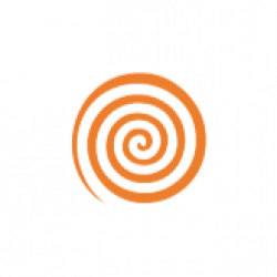 WONDER FULL LIFE CENTRUM